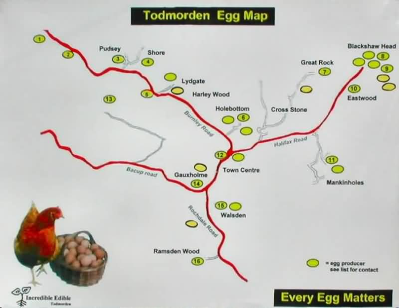 Todmorden egg map updated Dec 09